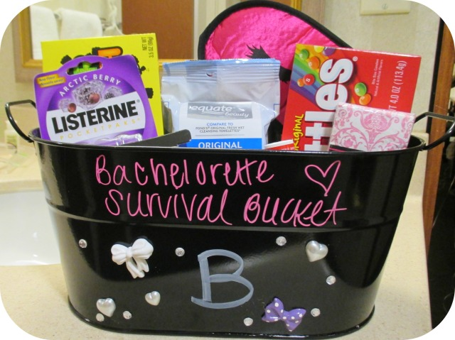 BacheloretteBucket