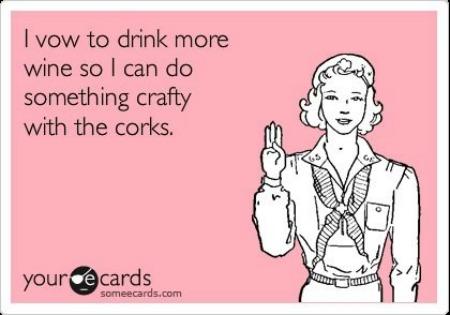 wine-corks-ecard