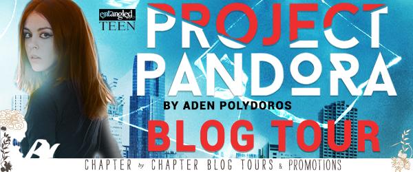 ProjectPandoraTour.png