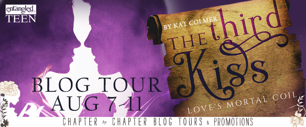 TheThirdKissTour (1).png